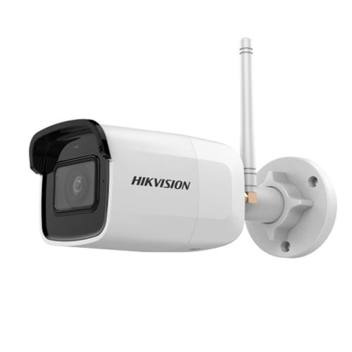 Camera iP WiFi DS-2CD2021G1-IDW1