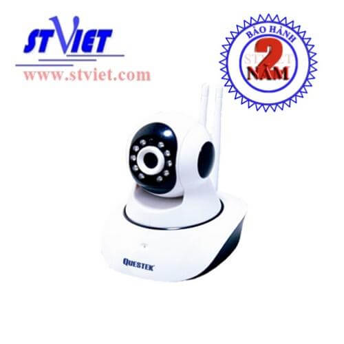 Camera ip wifi 1MP