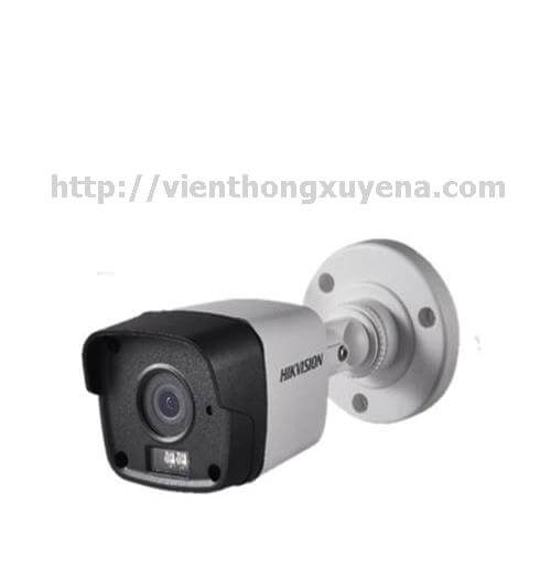 Camera hikvision thân trụ 3MP DS-2CE16F7T-IT