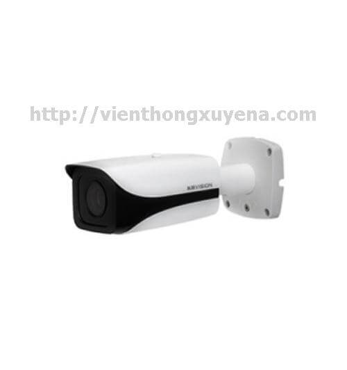 Camera kbvision thân trụ 2.4MP KX-NB2003M
