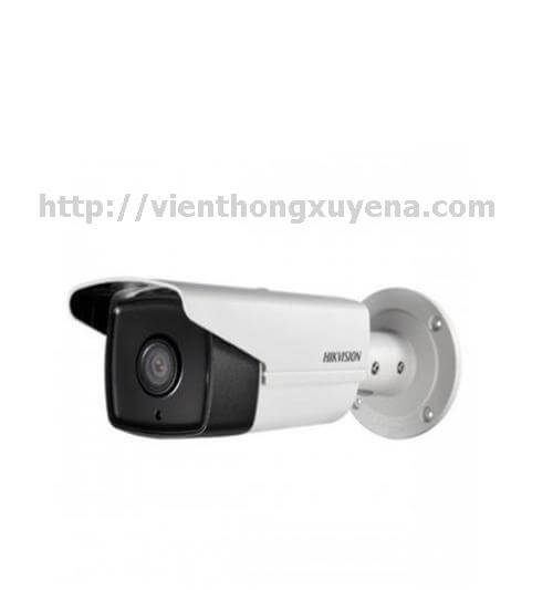 Camera hikvision thân trụ 2MP DS-2CE16D0T-IT3