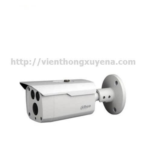 Camera thân trụ 1MP 1100DP