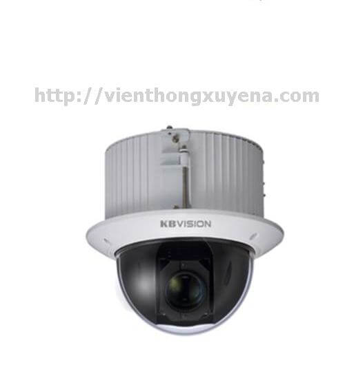 Kbvision camera SPEED DOME KX-2009PC