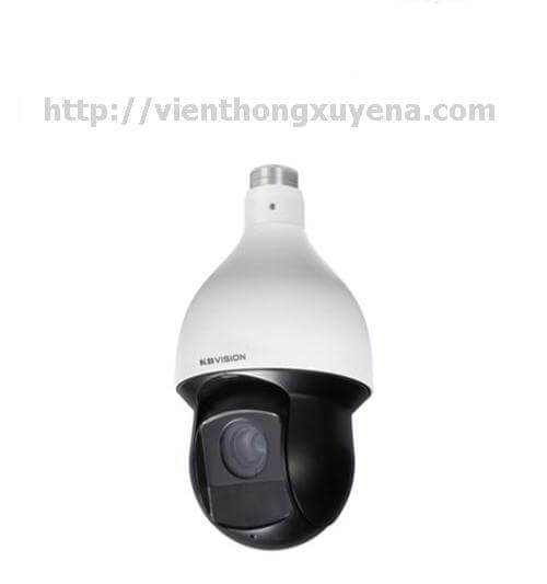 IP SPEED DOME  2,0MP KX-2008PN