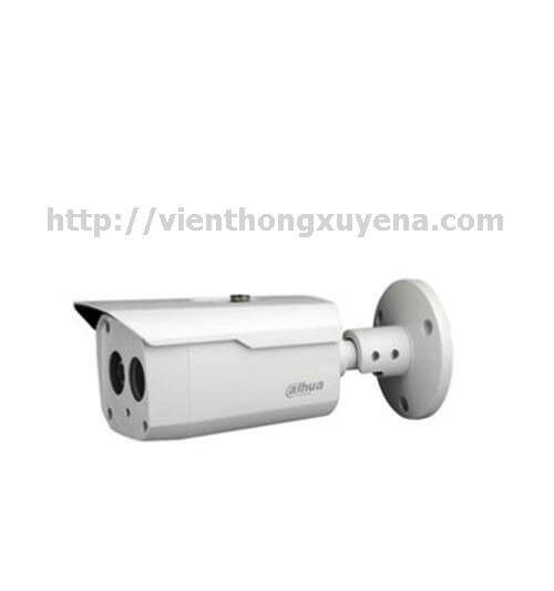 Camera thân trụ 1MP 1100BP