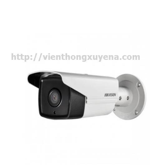 Camera hikvision thân trụ 1MP DS-2CE16C0T-IT3