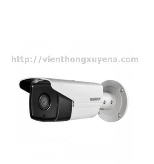 Hikvision camera thân trụ 2MP DS-2CE16D0T-IT5