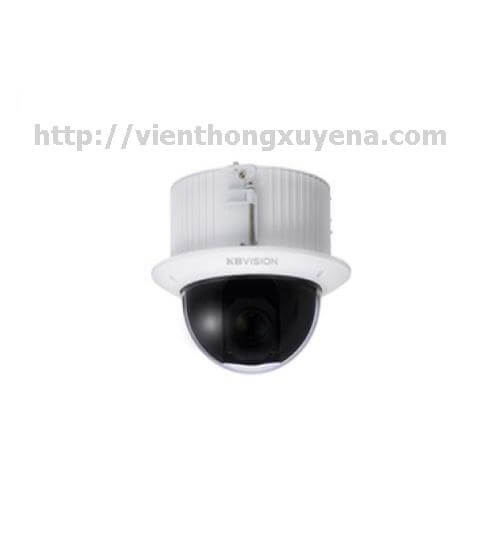 Camera ip speed dome 1.3MP KX-1006PN