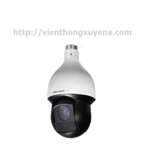 Kbvision camera SPEED DOME KX-2307PC